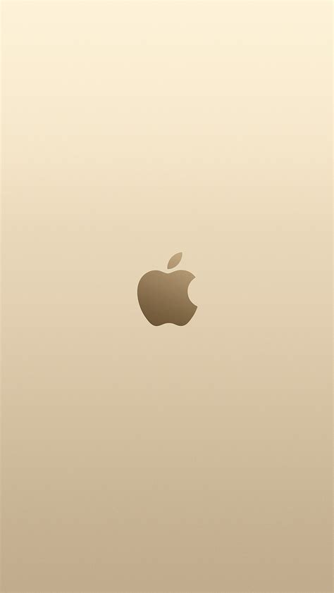 wallpapers   week gold inspiration