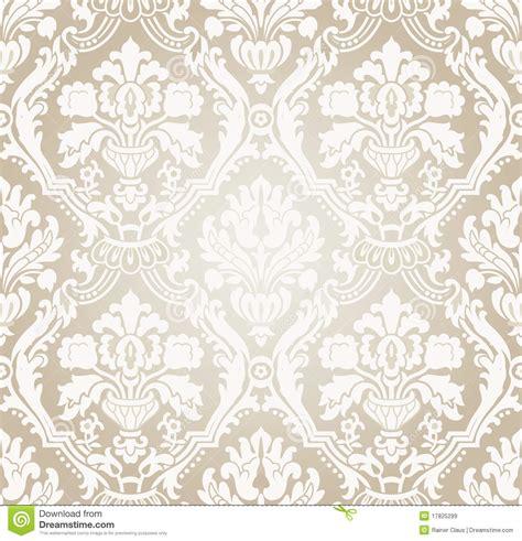 fluxo bege cinzento do papel de parede imagens de stock