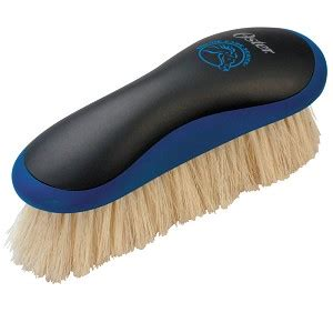 Maxy Diandra Soft Blue oster soft grooming brush blue