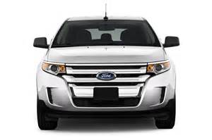 2013 Ford Edge Reviews 2013 Ford Edge Reviews And Rating Motor Trend