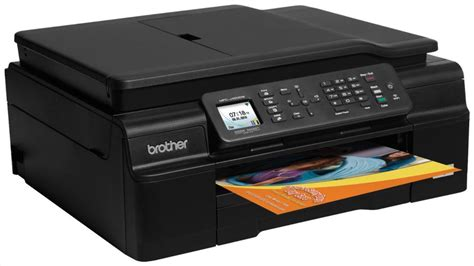 Printer Tipe Mfc J430w 9to5toys last call logitech wireless solar keyboard 40
