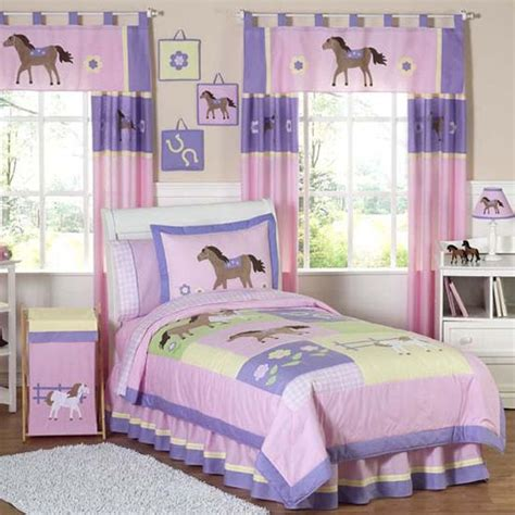 little girls comforter little girls western bedding western decor pinterest