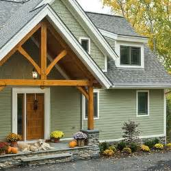 green colored houses green colored house design ideas pictures remodel and