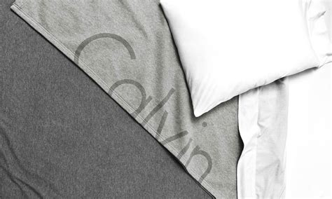 calvin klein white comforter calvin klein bedding duvet calvin klein u0027 past sales