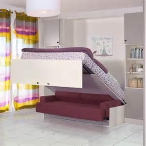 lits escamotables tous les fournisseurs lit abattant