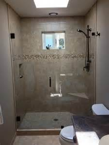 agalite shower doors agalite estate series shower door installed by wenatchee