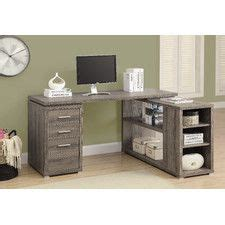 inexpensive corner desk inexpensive corner computer desk best inexpensive