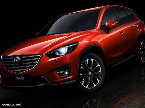 buy car mazda mazda cx 5 2016 photos reviews news specs buy car