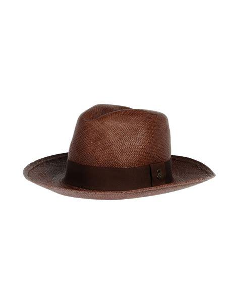 imagenes de sombreros verdes foto ecua andino sombreros mujer verde acido foto 717401