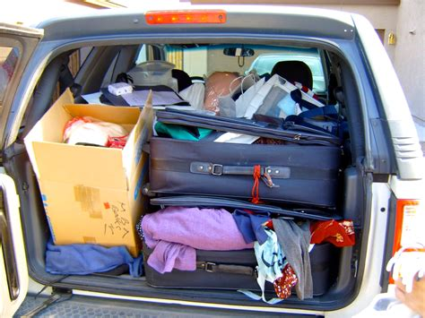Sleeping In Your Car Illegal by La Has Criminalized Poverty By It Illegal To Sleep
