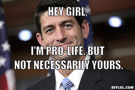 Paul Ryan Meme - memes ru4it
