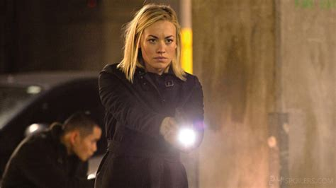 tv shows that will not be returning in 2017 24 legacy why yvonne strahovski isn t returning