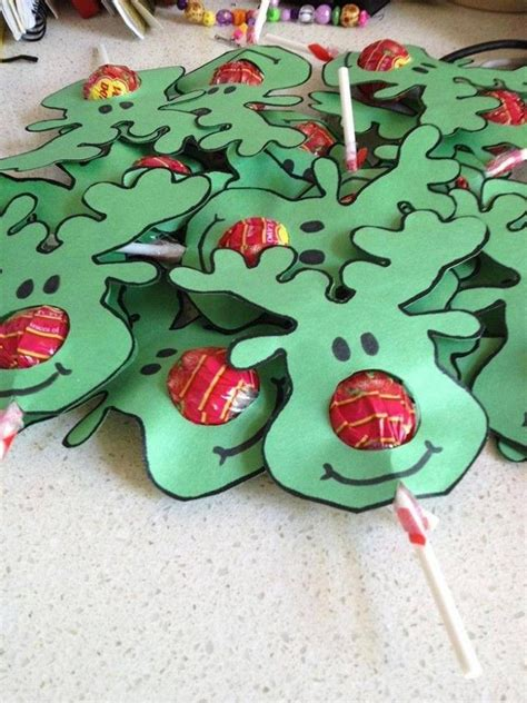 best 25 christmas crafts ideas on pinterest