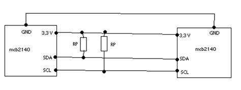 pull up resistor value 3 3v i2c pullup resistor value 3 3v 28 images mpu 6050 problem for atmega 8 atmega what happens