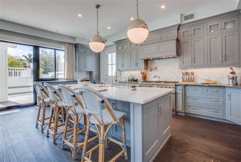 blue gray kitchen cabinets kitchen cabinetry blue gray color home ideas