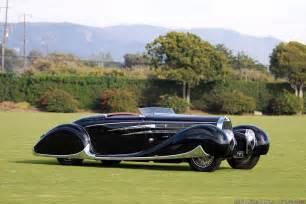Bugatti 57c 1935 1939 Bugatti Type 57c Bugatti Supercars Net