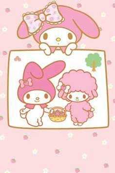 Wallpaper Gambar My Melody 2 1000 images about my melody kuromi on my melody sanrio and my melody wallpaper