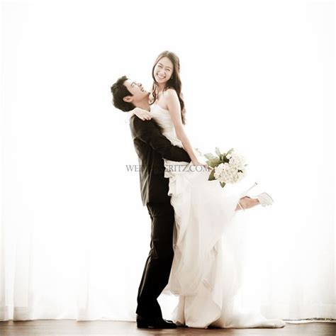 Wedding Photoshoot by Korea Pre Wedding Photoshoot Weddingritz 187 Bon