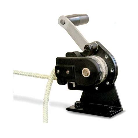 boat winch west marine greenfield products skywinch manual trailer winch west