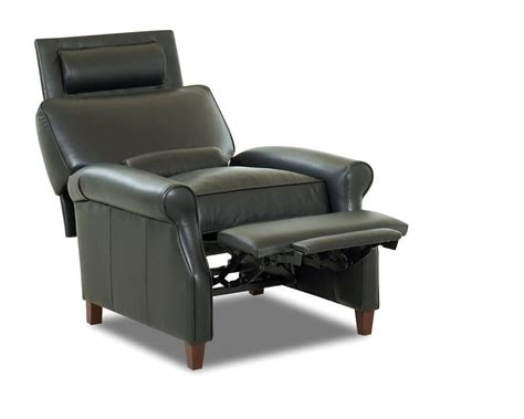 lady recliners comfort design first lady recliner cl718 first lady