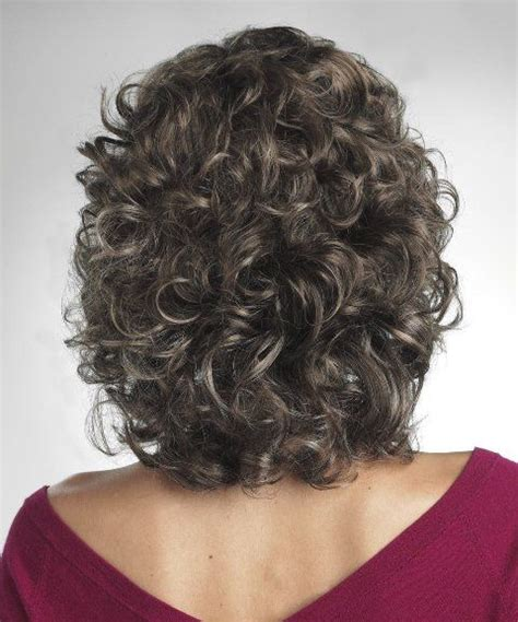 square face wigs 16 latest medium length hairstyles for square faces wigs