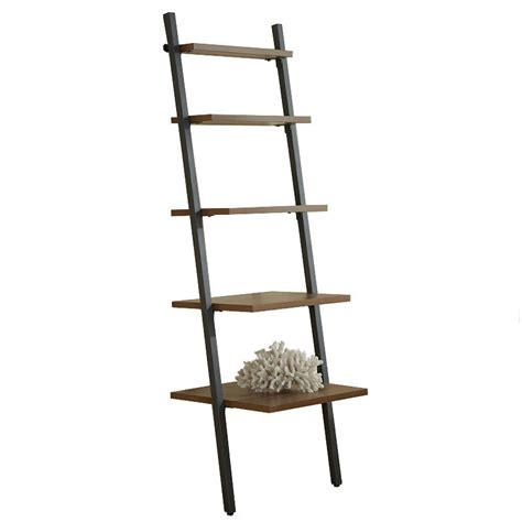 narrow leaning bookcase modern narrow leaning bookcase eurway modern