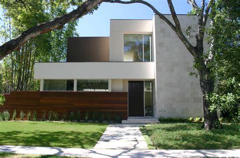 modern home design virginia virginia house