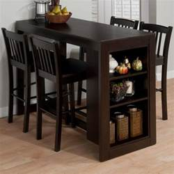 High Dining Room Table And Chairs Dining Room Chairs Diningroom Hispurposeinme High Tables Image End Square Table Top