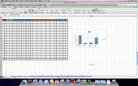microsoft excel templates for mac microsoft excel 2011 for mac