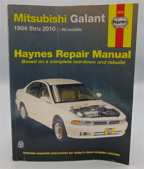 how to fix cars 2000 mitsubishi galant regenerative braking 1998 mitsubishi galant repair manual pdf mitsubishi galant repair manual 1992 1998 download