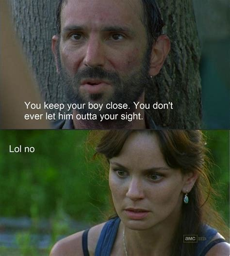 The Walking Dead Funny Memes - funny twd gifs memes and general media part 2 page 65