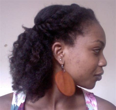 hairstyles for transitioning from a relaxer 72 best images about beauty 365 on pinterest homemade