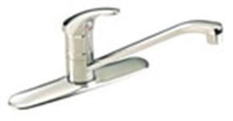 plumbingwarehouse symmons kitchen faucet parts for