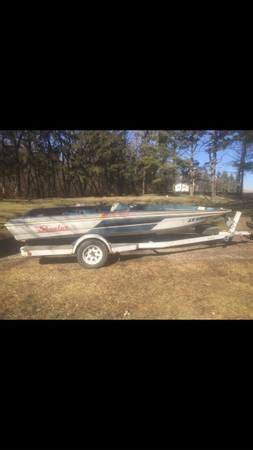 bass boats for sale in quad cities skeeter starfire for sale