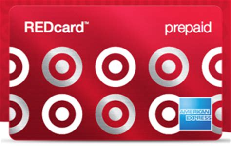 Cheapest Visa Gift Card - target redcard visa gift card load success