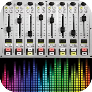 volume eq 1 9 apk volume bass equalizer for pc