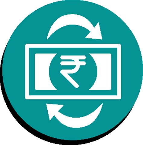 Can You Transfer Gift Cards To Bank Account - pockets bank wallet digital wallet app icici bank