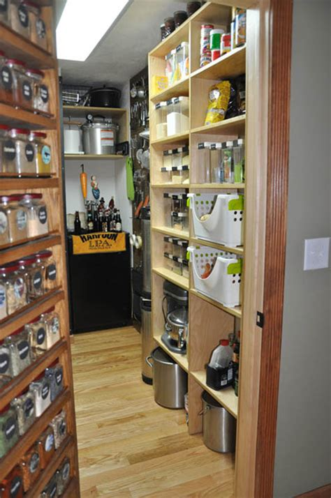 the pantry 174 other s pantries 156
