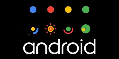 android boot animations android 6 0 marshmallow boot animation for android kitkat and lollipop
