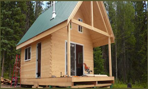 tiny timber frame cabin simple timber frame cabin very small timber frame cabin kits small log cabins and