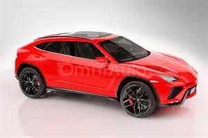 Lamborghini Suv Images Cochespias Ver Tema 2016 Lamborghini Urus Suv Lm00x