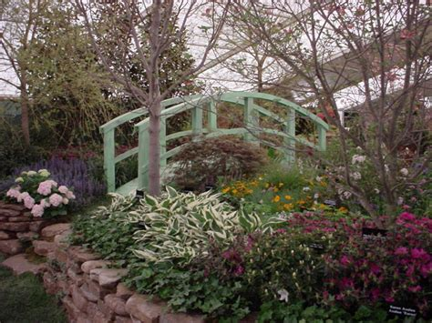 indiana home and garden show home design