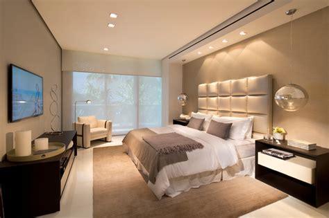 dream hanging beds 12 ideas home living now 84585 dream home 1