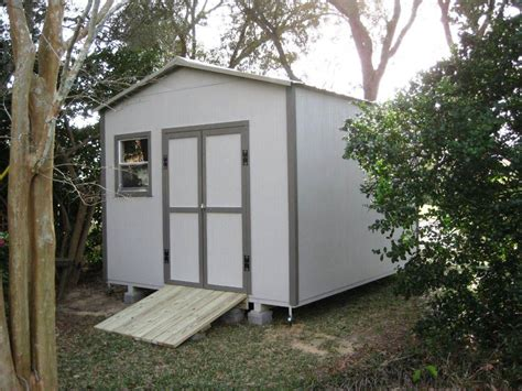 Site Built Sheds by American Shed Yard Buildings Gallery Milton Pace