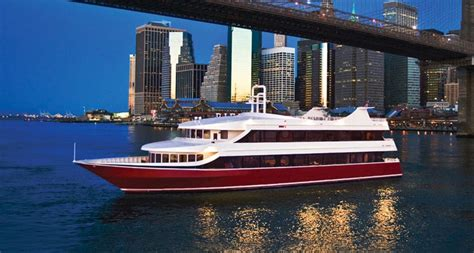 rent a boat party nyc nyc yacht rentals yacht charters party boat rental nyc