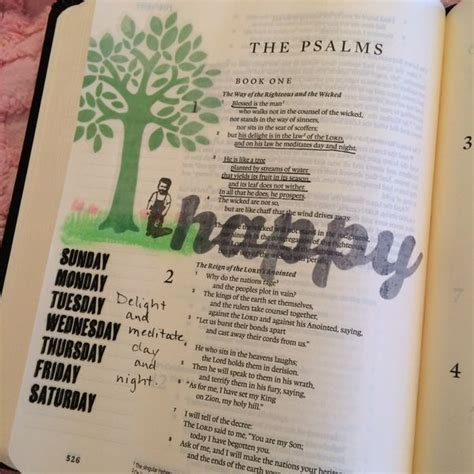 239 best images about bible journaling psalms on 1000 images about illustrated faith inspiration on