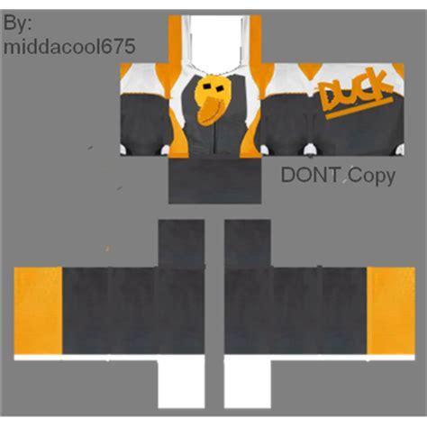 Similiar T Shirt Roblox Suit Template Keywords