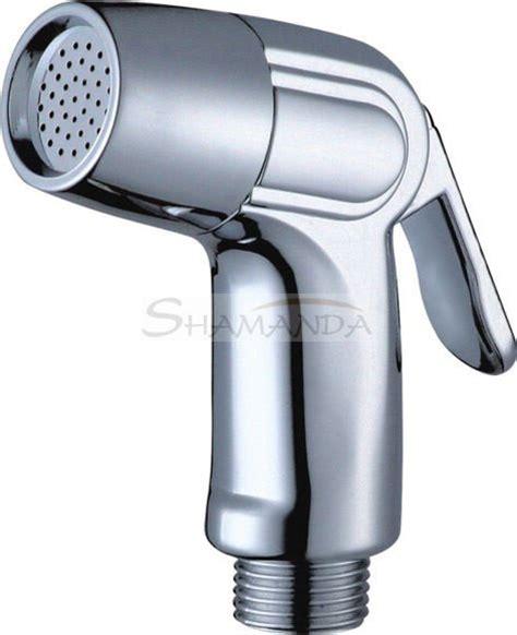 Bidet Price aliexpress buy free shipping high quality low price handheld bidet portable bidet shower
