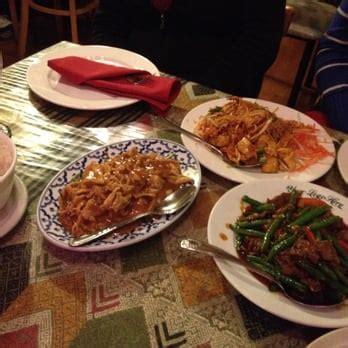 house of siam morgan hill siam thai restaurant morgan hill ca yelp