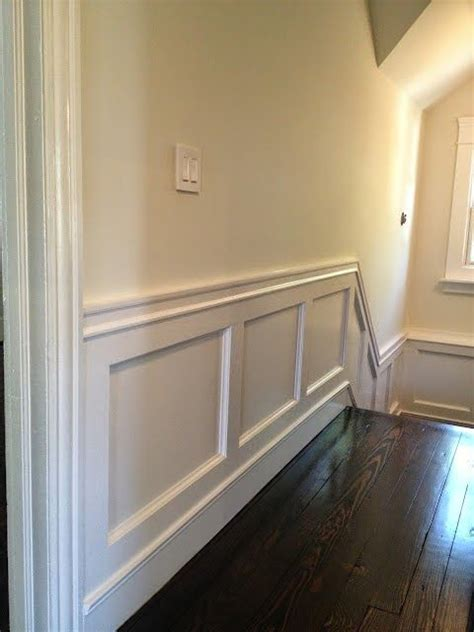 shiplap wainscoting 25 best images about shiplap wainscoting board batten